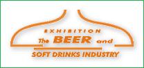 beer_logo_eng