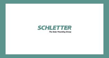 www.schletter-group